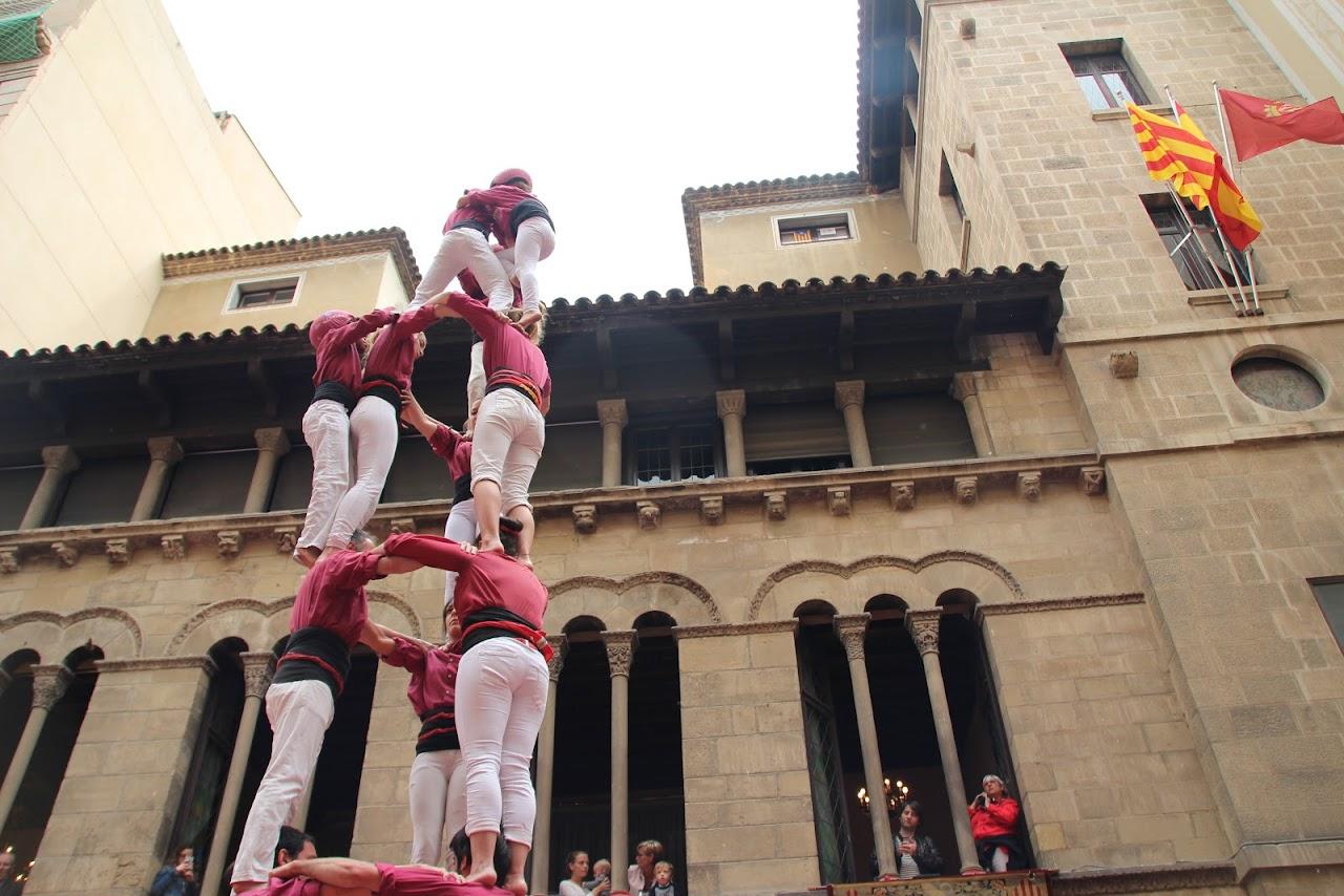 Diada Santa Anastasi Festa Major Maig 08-05-2016 - IMG_1140.JPG