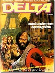Delta--Revista-40---pgina-1_thumb3