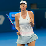 Maria Sharapova - Brisbane Tennis International 2015 -DSC_7483-2.jpg