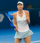 Maria Sharapova - Brisbane Tennis International 2015 -DSC_7483-2.jpg