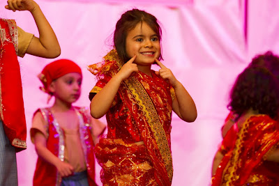 11/11/12 1:25:41 PM - Bollywood Groove Recital. ©Todd Rosenberg Photography 2012