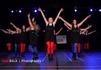 Han Balk Agios Dance In 2013-20131109-171.jpg