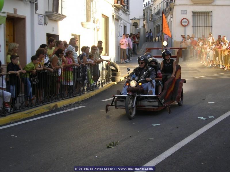 III Bajada de Autos Locos (2006) - al2006_055.jpg