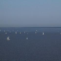 Dauphin Island Race 2013 027