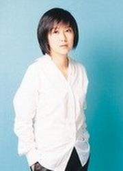 Kay Huang / Huang Yunling  Actor