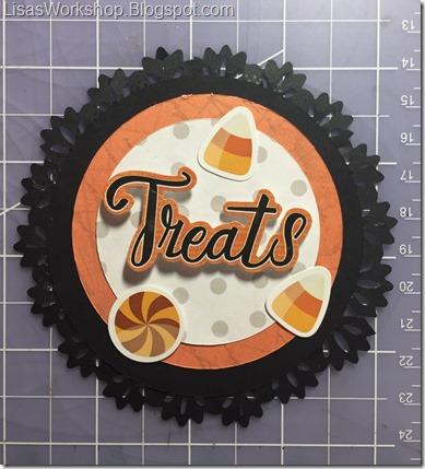 CM Halloween Blog Hop