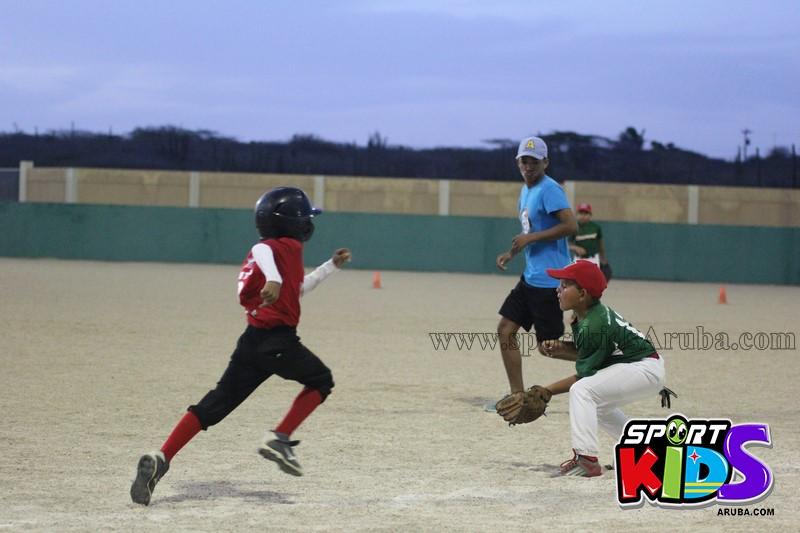 Hurracanes vs Red Machine @ pos chikito ballpark - IMG_7491%2B%2528Copy%2529.JPG