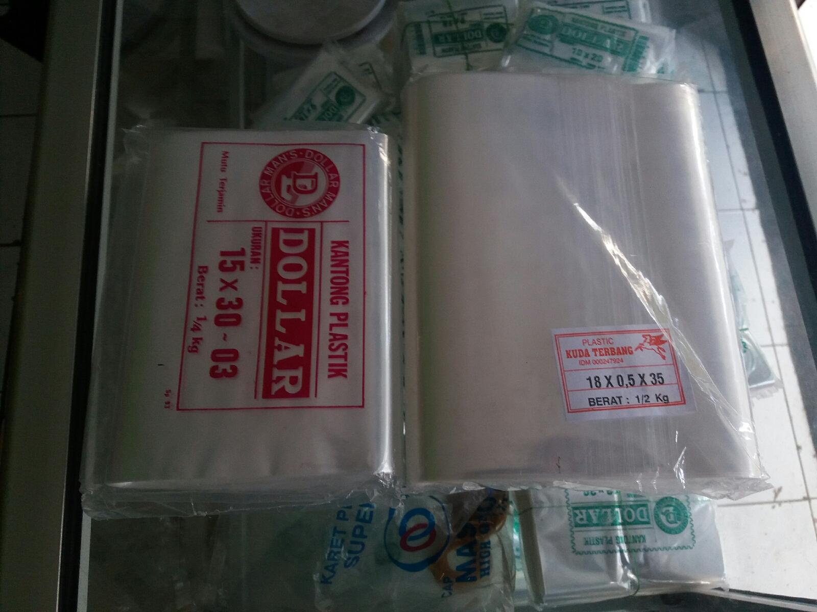 Arofa Plastik, Plastik PP, Kemasan Plastik, Keunggulan Plastik PP
