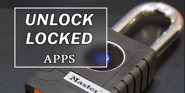 Inilah cara membuka aplikasi terkunci di HP Samsung 7 Cara Membuka Aplikasi Terkunci di HP Samsung