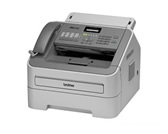 Get Brother MFC-7240 printer's driver
