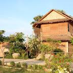 Kambodscha Maxie2.JPG