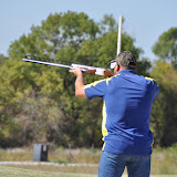 Pulling for Education Trap Shoot 2011 - DSC_0181.JPG