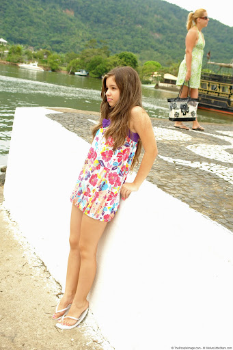 Angelica | NEWfaces - Models.com