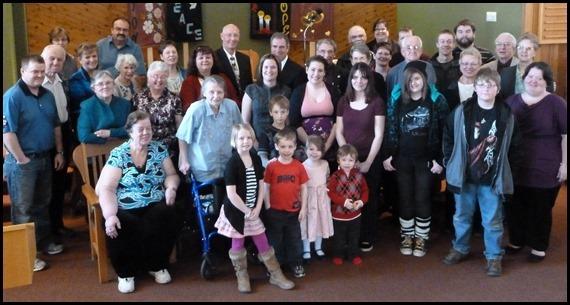 Saskatoon-Congregation-edited_thumb3