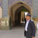 Iran Edits (277 of 1090).jpg