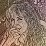 Anahi Rivas's profile photo