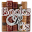 BOOKS R US's profile photo