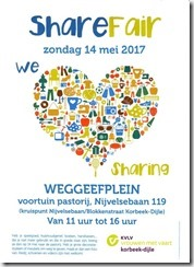 Week 2017-17 - Share Fair 14.5.20170001