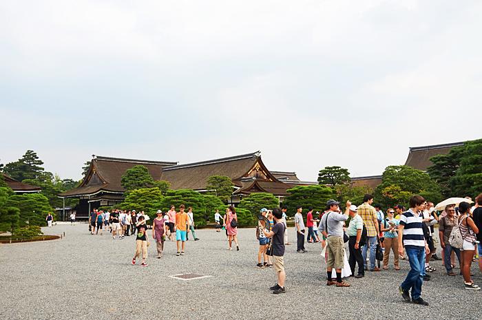 KyotoImperial19.jpg