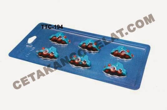 TTC194 Mobil