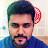 Punith Shiv avatar image