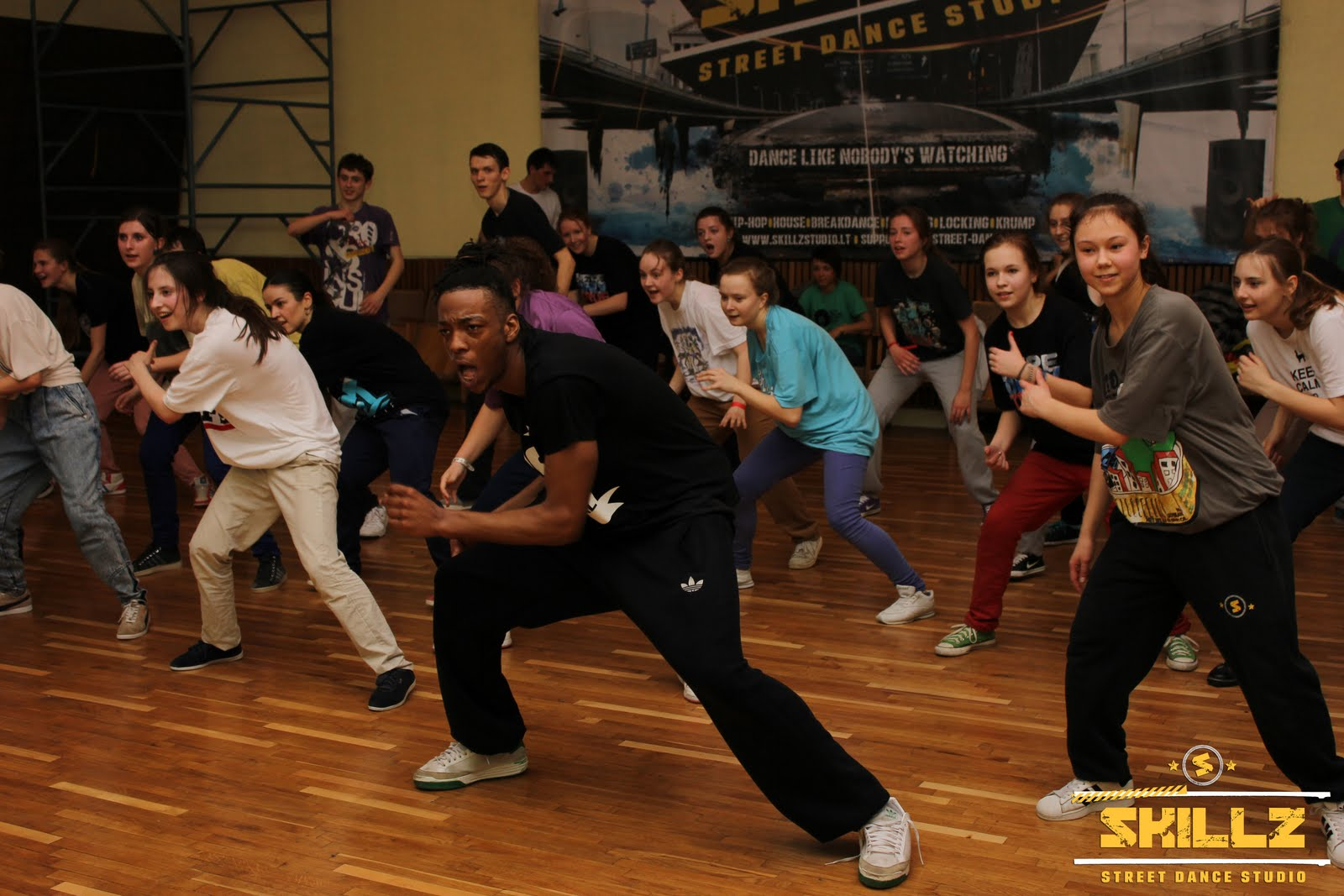 Kefton France Hip-Hop workshop - IMG_2283.jpg