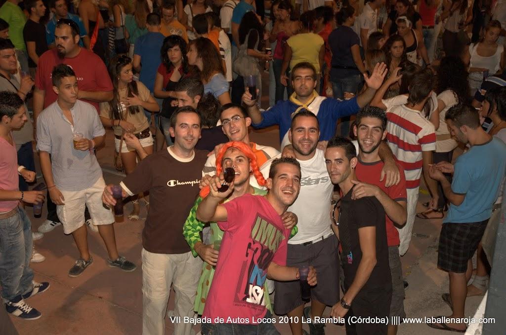 VII Bajada de Autos Locos de La Rambla - bajada2010-0183.jpg