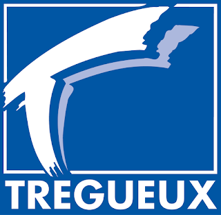 http://www.tregueux.org/