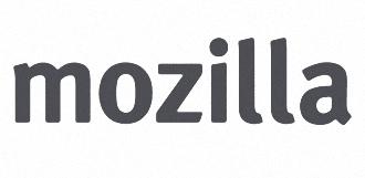 Mozjpeg, el nuevo compresor de imágenes de Mozilla