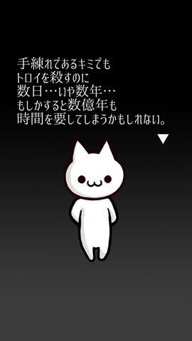 R_IMG_2012.JPG