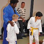 judomarathon_2012-04-14_191.JPG