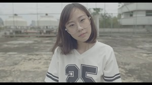 fellow fellow - จูบปาก [Official Music Video].MKV - 00080