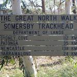 Somersby Trackhead (58061)