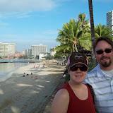 Hawaii Day 2 - 114_0902.JPG