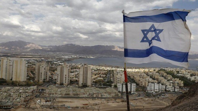 Hacker Indonesia Serang Israel, Pakar Siber Bilang Begini