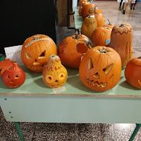 Halloween 2018.10.17.