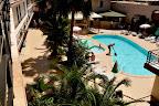 Фото 10 Aybel Inn ex. Mechta Hotel
