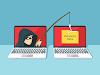 Co je to spyware a jak se bránit?
