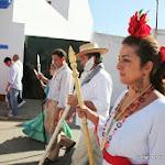 VillamanriquePalacio2009_048.jpg
