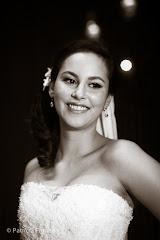 Foto 0325pb. Marcadores: 24/09/2011, Casamento Nina e Guga, Cotrim, Fotos de Maquiagem, Maquiagem, Maquiagem de Noiva, Rio de Janeiro
