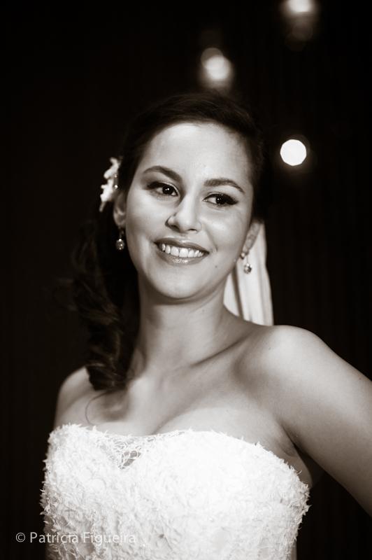 Foto de casamento 0325pb de Nina e Guga. Marcações: 24/09/2011, Casamento Nina e Guga, Cotrim, Fotos de Maquiagem, Maquiagem, Maquiagem de Noiva, Rio de Janeiro.