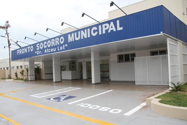 Pronto Socorro Municipal no bairro Silvares volta a centralizar atendimentos clínicos e de pediatria
