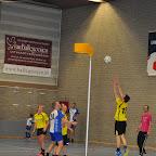 Westrijden DVS 2 en Kampioenswedstrijd DVS 1 op 6 Februari 2015 006.JPG