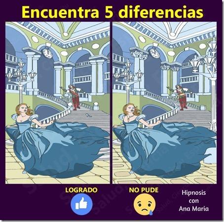 diferencias 34