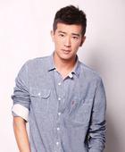 Su Dan  Actor