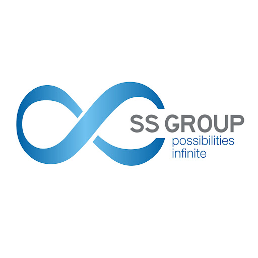 SSGroup I