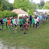 Kisnull tábor 2014 - image060.jpg