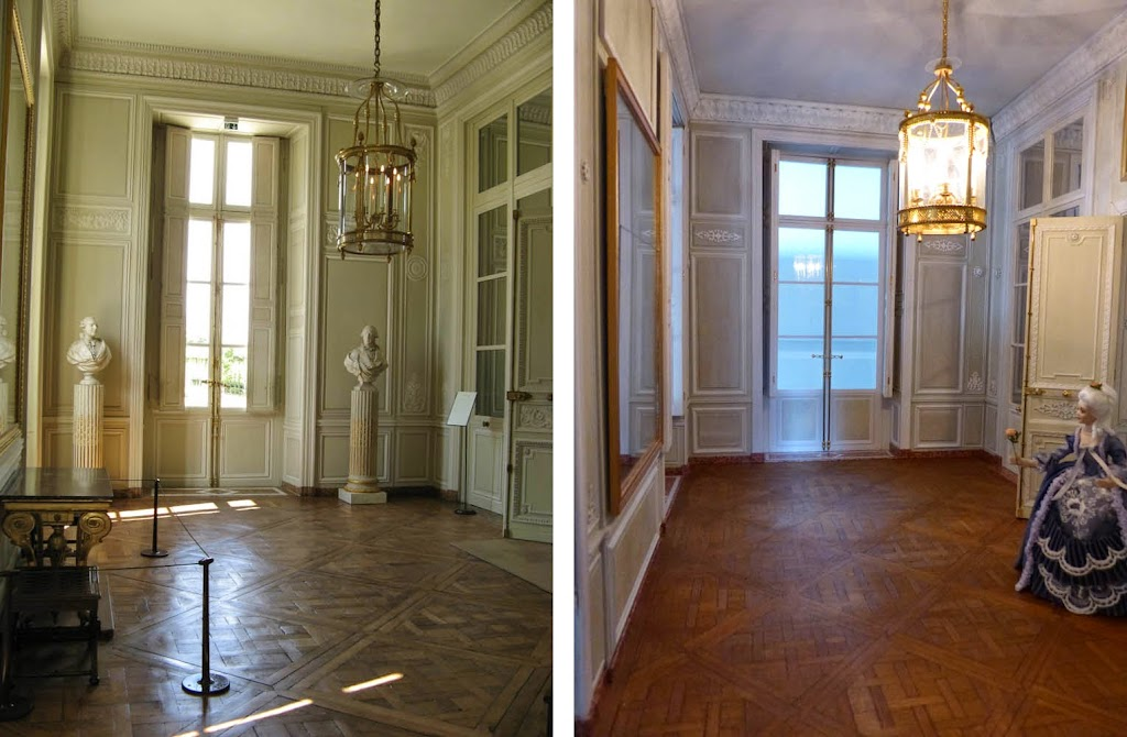 Dimensions du Petit Trianon - Page 2 Antichambre%252002