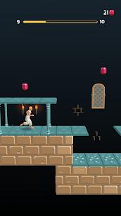 Prince of Persia Escape Mod Apk Download Free 1