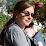 Ruth Costantini's profile photo
